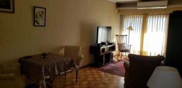 Acoyte 253, Piso 5 19 – Caballito – Capital Federal