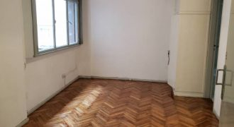 Belgrano 2725, Piso 4 D – Balvanera – Capital Federal