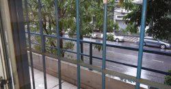 Belgrano 3634 – Almagro – Capital Federal