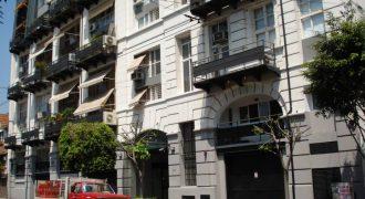 Emilio Mitre 537, Piso PB 1 – Caballito – Capital Federal