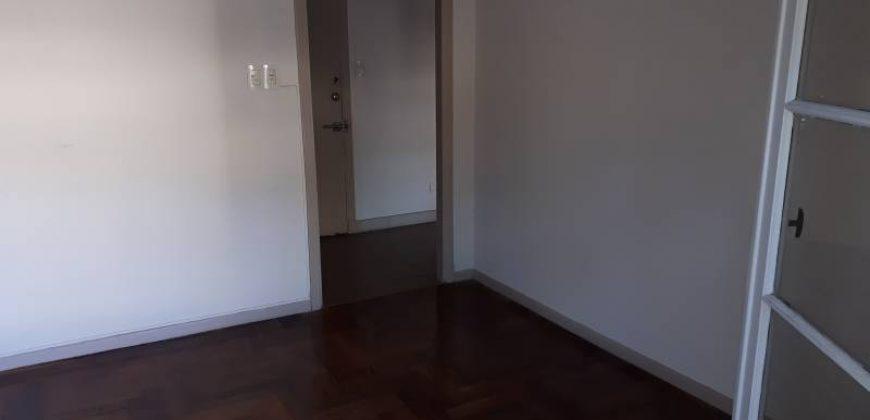 Donato Alvarez 2222, Piso 1 C – Paternal – Capital Federal