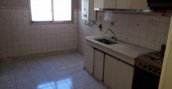 Padilla 1180, Piso 7 B – Villa Crespo – Capital Federal