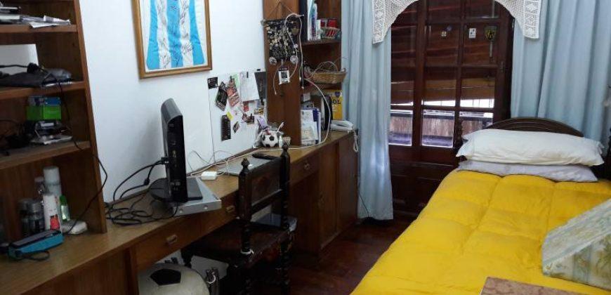 PH Zelarrayan 1124, Piso 1 – Parque Chacabuco